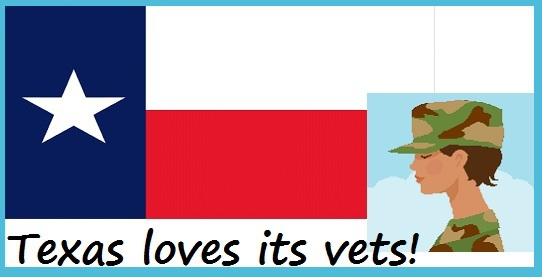 Texas Veterans, TX Vets, VLB, Special Programs for Veterans, Reduced Interest Rates, and More.  New Energy Star Homes by GreenECO Builders are eligible! Katy, Cypress, SPring, Dickinson, Rosenberg, Houston, Bacliff, TX.  Call Cheryl 281.610.6927. Additional benefits for disabled veterans.