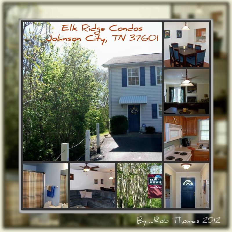 Condominium Near Me: Condos For Sale Near ETSU In Johnson City TN 37601