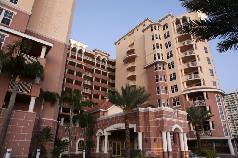 Bella Vista in Daytona Beach Shores