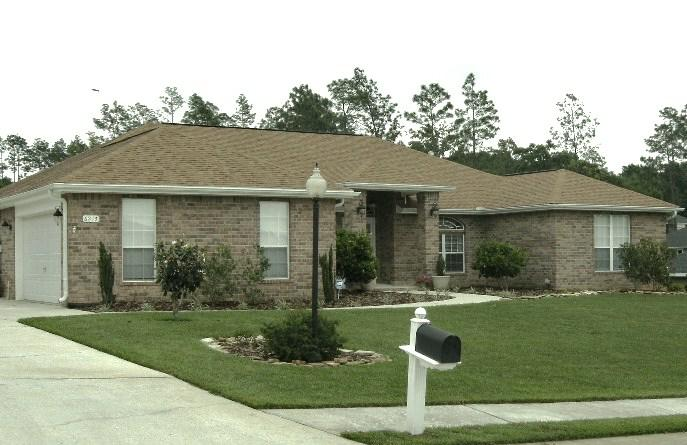 6215 shire lane silver oaks crestview florida 32536