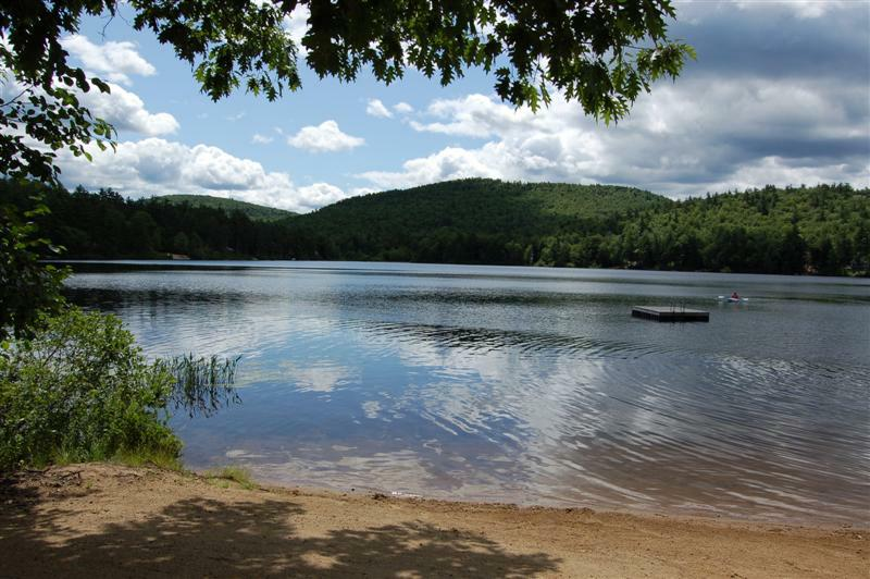 north conway homes for sale, first time home buyers in nh