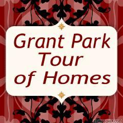 Atlanta Tour Of Homes