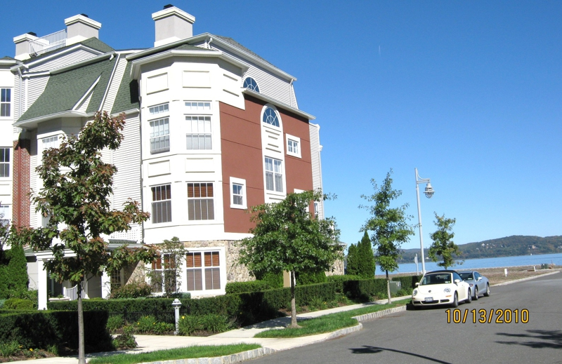 Rockland County New York Real Estate Haverstraw