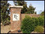 Phillips Creek Huntsville Alabama Home For Sale