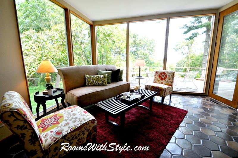 montcalm sunroom