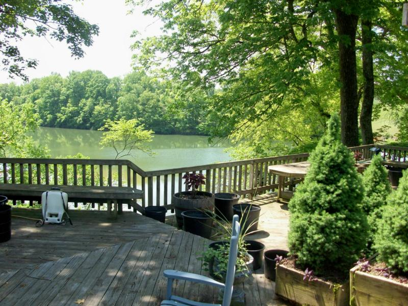 Lakefront Homes For Sale On Table Rock Lake Lake+Homes+For+Sale Boone Lake Property For Sale Tn Sullivan Co is to ...