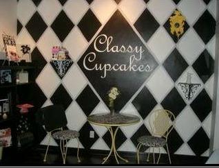 Cake Bakery In Vero Beach Fl