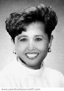 Christine Donovan 1998