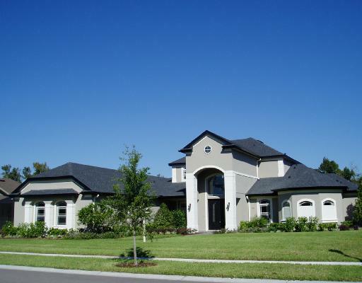 oviedo seminole county florida 32765 and 32766