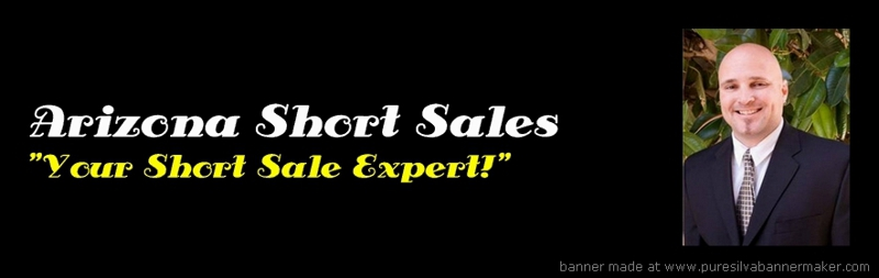 Behind in your Payments - The Time to Short Sale your Home is Now - Chandler AZ Short Sales