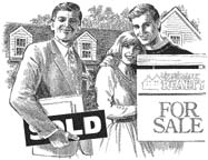 writing an offer on southeast michigan homes