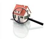 Analyzing The Housing Market