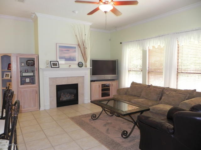 home staging st augustine