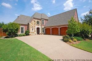 Allen TX Homes For Sale - 1816 San Leanna