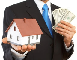 Home Purchase money lending
