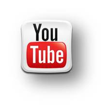 The Ruiz/Miller Team on You Tube