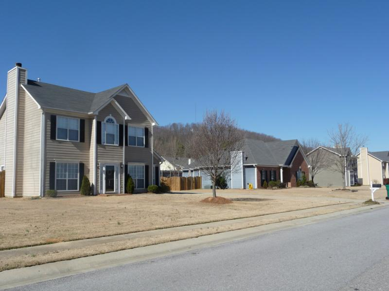 Stonehaven Homes for Sale