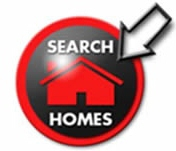 Lancaster, PA Home Search
