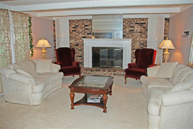 family room 5274 Som Center Rd Solon