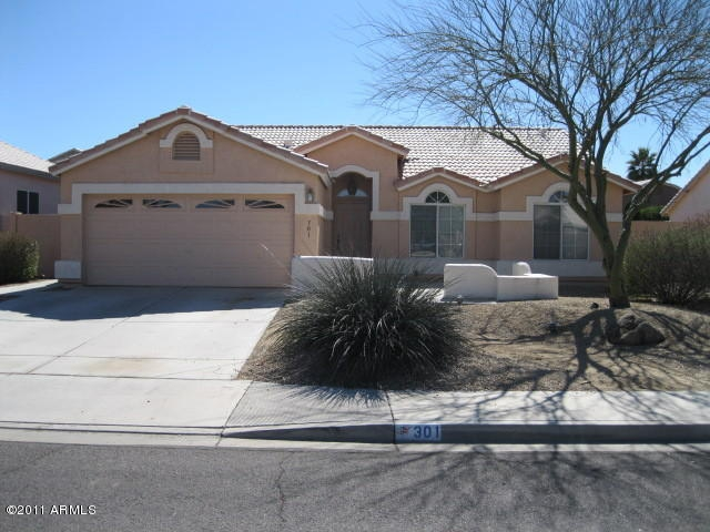 Owner Will Carry Homes For Sale In Az