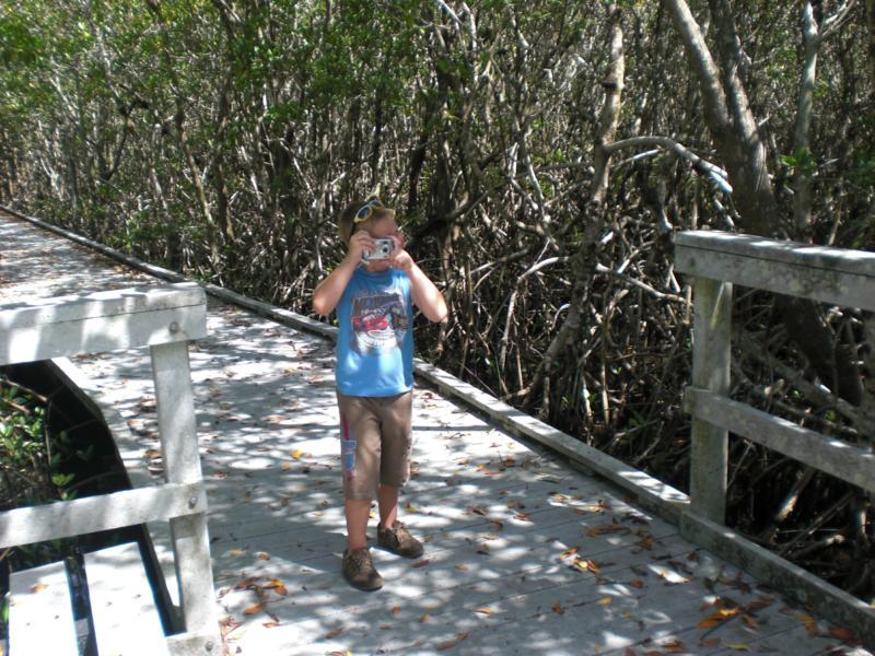 cape coral parks