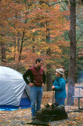 Outdoor Activities In The Tri State Area 108