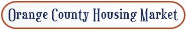 Orange County housing market