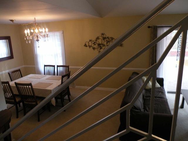 2745 Auburn Avenue Columbus Ga Hilton Heights New Listing