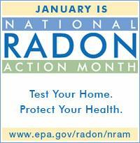 radon machine cost