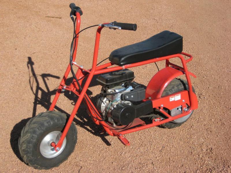 KTM 65cc venda Ar124282481572311