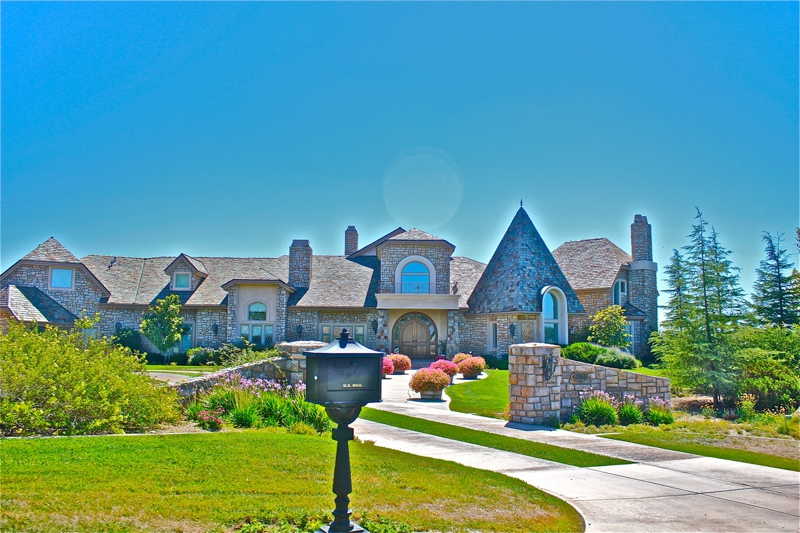 welcome to santiago estates, the premier luxury home community in, temecula ca luxury homes for sale, temecula luxury home rentals, temecula luxury homes
