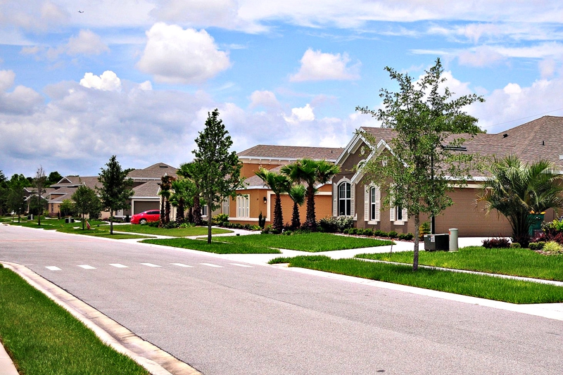 Homes For Sale In Kissimmee Fl 28 Images Formosa Gardens Homes For Sale In Kissimmee Fl