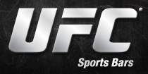 UFC Sports Bars - Where to Watch UFC Fights in the Greater Sacramento Area, California