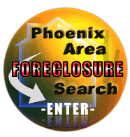 Image leading to Phoenix Foreclosures for sale