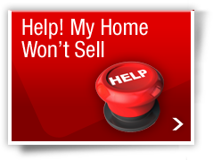 help sell your brandon ms home