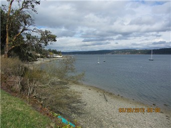View Lots For Sale Whidbey Island