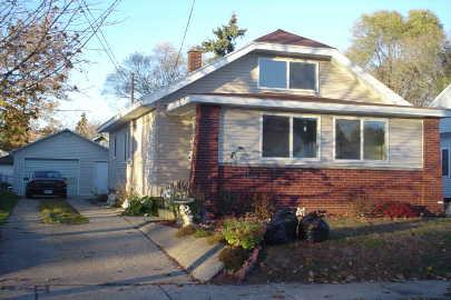 home for sale grand rapid