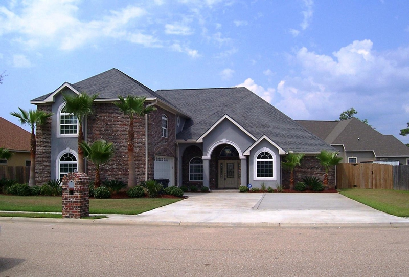 Houses For Sale In Biloxi Ms House And Television Bqbrasseriecom