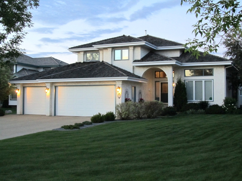 Sherwood Park home for sale