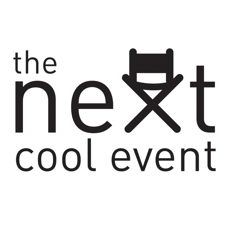 next cool event