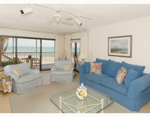 decorating ideas for beach front condo o wall decal