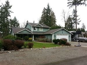 Wonderful Home For Sale in Tacoma, WA
