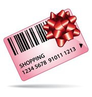 Gene Mundt Chicago Bancorp Holiday Smart Shopping Post
