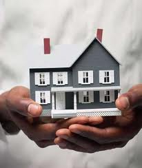 Getting a Mortgage Loan After a Bankruptcy in Texas