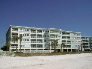 Marlin Key Condos in orange Beach alabama