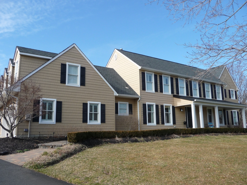 Just Reduced 3407 Sandpiper Way Wall Nj 08720 Open House