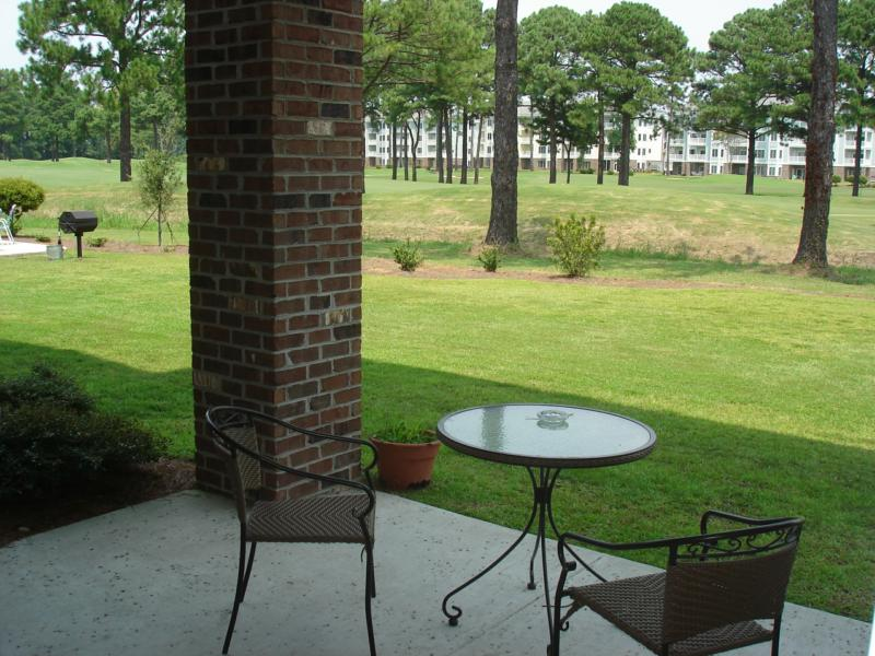 Myrtle Beach Golf Condos For Sale