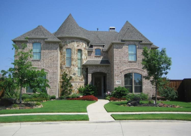 frisco city mature singles Large upstairs bdrm w-bath could be a game~media rm extended patio w-pergola & numerous mature  $554,700 for the city of frisco,  single family homes.