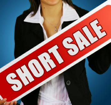 solon short sales