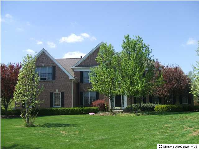 Howell NJ Houses for Sale